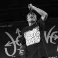 Vans Warped Tour 2015