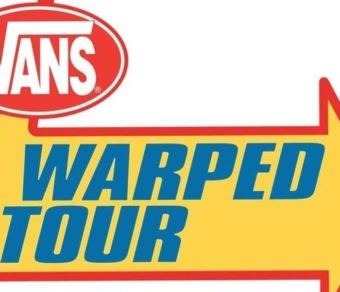 Warped Tour Launches 2018 Lineup Survey