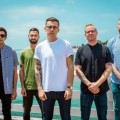 Seaway Announce First U.S. Headlining Tour