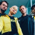 "Watch Tonight Alive's New Video ""Temple"""