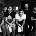 Circa Survive announce 'The Amulet' tour